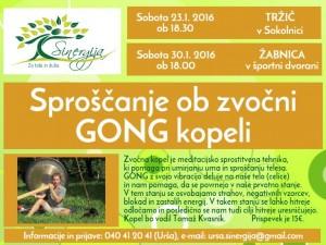 Gong kopel_jan 2016