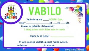 vabilo_za_fante